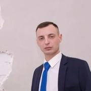 Виталий 34 Минск