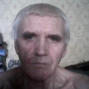 Адлександр 61 Волгодонск