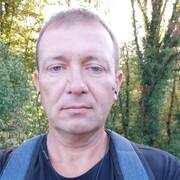 Дмитрий 43 Сочи