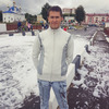Виталик, 29, г.Орша