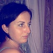 Alena 31 год (Овен) Невинномысск