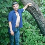Евгений, 27, г.Чернянка