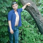 Евгений 27 Чернянка