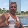 Sergiu, 40, г.Франкфурт-на-Майне