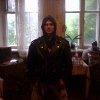 Илья, 27 лет, Овен, Рязань