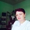 Валентина, 57, г.Павлово