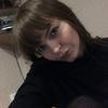 Катерина, 23, г.Винница