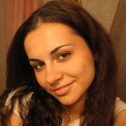 Катрин 31 Алушта
