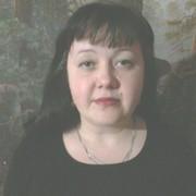 елена 44 года (Овен) Горно-Алтайск