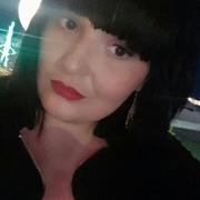 Кристина, 30, г.Белая Церковь