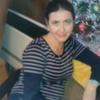 Татьяна, 43, г.Кирьят-Ям