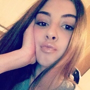 Ольга, 19, г.Челябинск