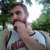 Ilya, 25, г.Симферополь