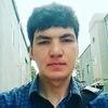 Botya, 22, г.Ташкент
