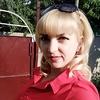 Марина, 31, г.Ставрополь