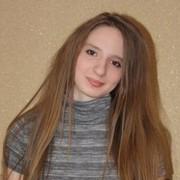 Мария, 25, г.Семенов