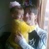 Иван, 36, Лозова