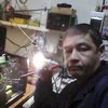 Виталий, 43, г.Улан-Удэ