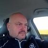 ким, 52, г.Новокузнецк