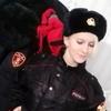 татьяна, 28, г.Когалым (Тюменская обл.)