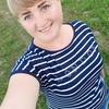 Марина, 25, г.Белая Церковь