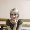 Анета, 30, г.Киев