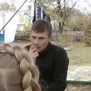 алексей, 29, г.Новобурейский