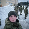 Дмитро, 20, г.Львов