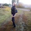 марина, 24, г.Воронеж
