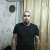 Akuev, 42, г.Екатеринбург