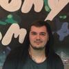 Bogdan, 27, г.Москва