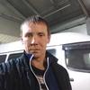 Сережа, 40, г.Владивосток