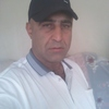 amonullo, 43, г.Душанбе