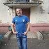 Николай, 33, г.Нижний Новгород