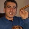 Suren Marandyan, 35, Pittsburgh