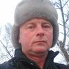 Андрей, 50, г.Минеральные Воды
