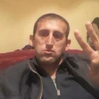 Джамик, 28 лет, Дева, Душанбе