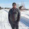 Макс, 40, г.Петропавловск