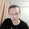 Алексей, 27, г.Ельск