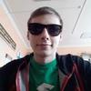 Олег, 18, г.Полтава