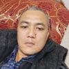 Рустамжон, 40, г.Фергана