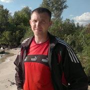руслан кириленко, 40, г.Марганец