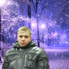 Одинокий Волчонок, 23, г.Белово