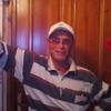 Sergey, 43, Zarechny