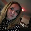 Анастасия, 25, г.Лянтор