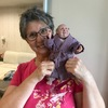 Tina, 61, г.Вантаа
