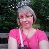 Svetlana, 45, Belovo