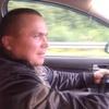 Миша, 40, г.Визинга