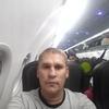 Андрей, 42, г.Якутск