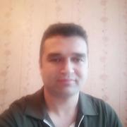 Карим Хаттов, 30, г.Кинель